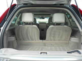 2006 Volvo XC90 4.4L V8 Memphis, Tennessee 17