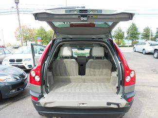 2006 Volvo XC90 4.4L V8 Memphis, Tennessee 19