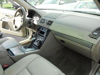 2006 Volvo XC90 4.4L V8 Memphis, Tennessee 20