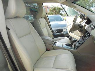 2006 Volvo XC90 4.4L V8 Memphis, Tennessee 21