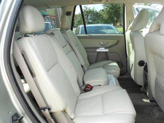 2006 Volvo XC90 4.4L V8 Memphis, Tennessee 24