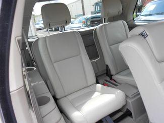 2006 Volvo XC90 4.4L V8 Memphis, Tennessee 25