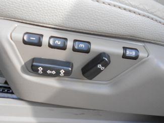 2006 Volvo XC90 4.4L V8 Memphis, Tennessee 28
