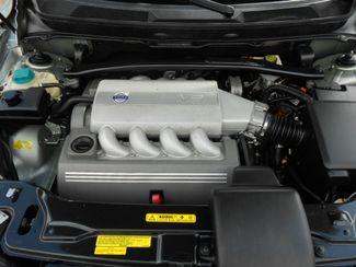 2006 Volvo XC90 4.4L V8 Memphis, Tennessee 44