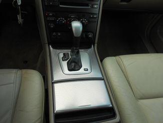 2006 Volvo XC90 4.4L V8 Memphis, Tennessee 11