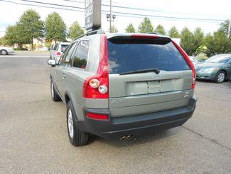2006 Volvo XC90 4.4L V8 Memphis, Tennessee 38