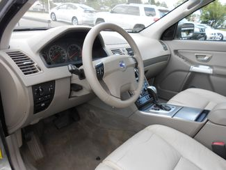 2006 Volvo XC90 4.4L V8 Memphis, Tennessee 13