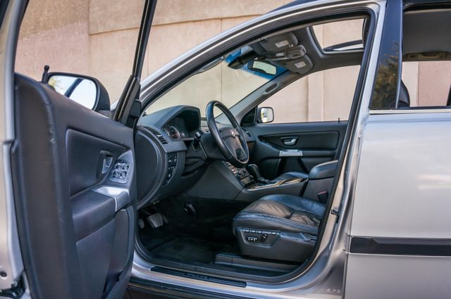 2006 Volvo XC90 2.5L Turbo Reseda, CA 12