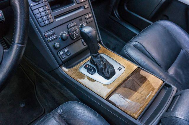 2006 Volvo XC90 2.5L Turbo Reseda, CA 25
