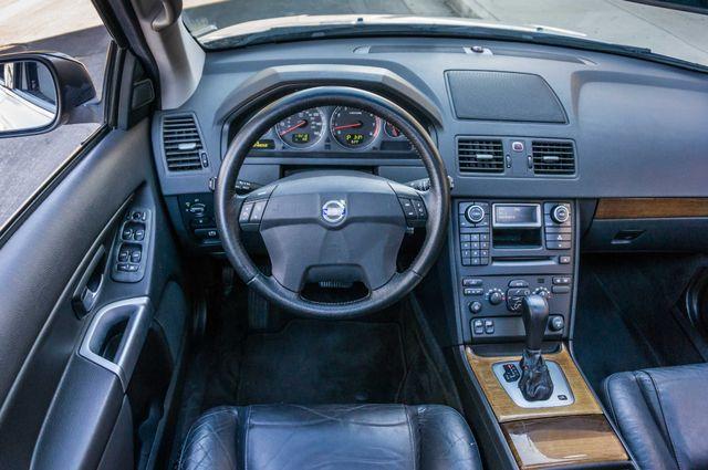 2006 Volvo XC90 2.5L Turbo Reseda, CA 17