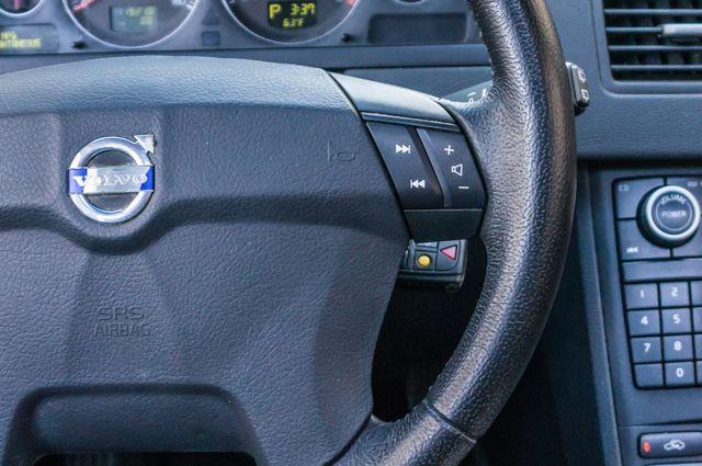 2006 Volvo XC90 2.5L Turbo Reseda, CA 19