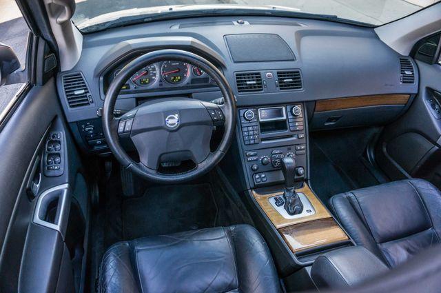 2006 Volvo XC90 2.5L Turbo Reseda, CA 23