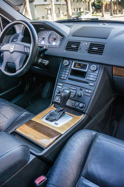 2006 Volvo XC90 2.5L Turbo Reseda, CA 20