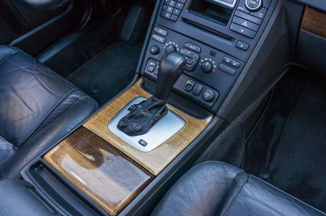 2006 Volvo XC90 2.5L Turbo Reseda, CA 24