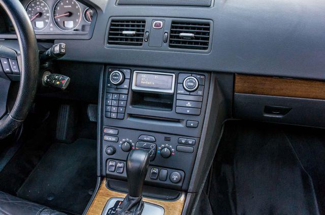 2006 Volvo XC90 2.5L Turbo Reseda, CA 35
