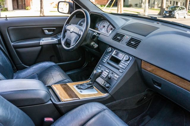 2006 Volvo XC90 2.5L Turbo Reseda, CA 33