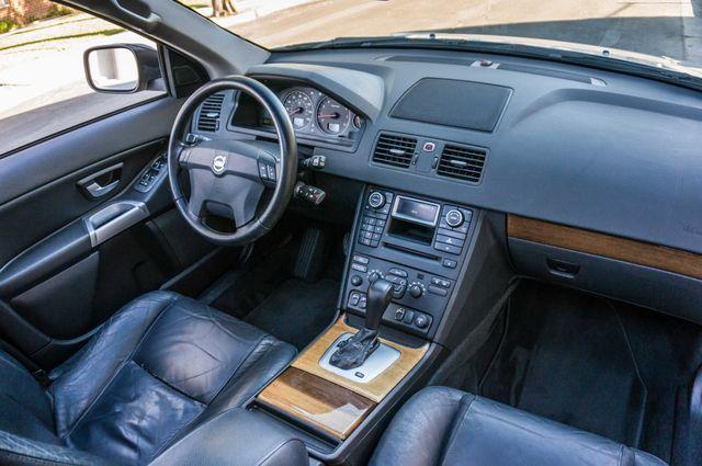 2006 Volvo XC90 2.5L Turbo Reseda, CA 34