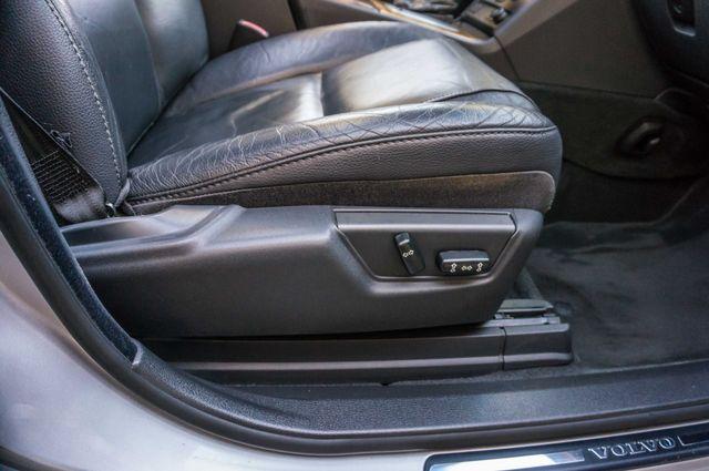 2006 Volvo XC90 2.5L Turbo Reseda, CA 32