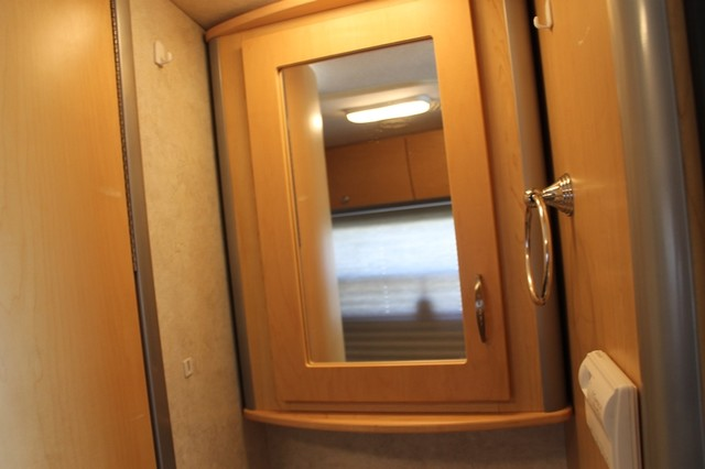 2006 Winnebago View 23J 23J San Antonio, Texas 45