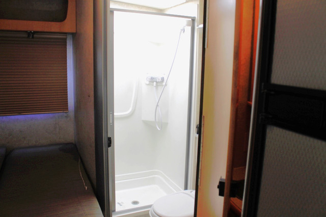 2006 Winnebago View 23J 23J San Antonio, Texas 46