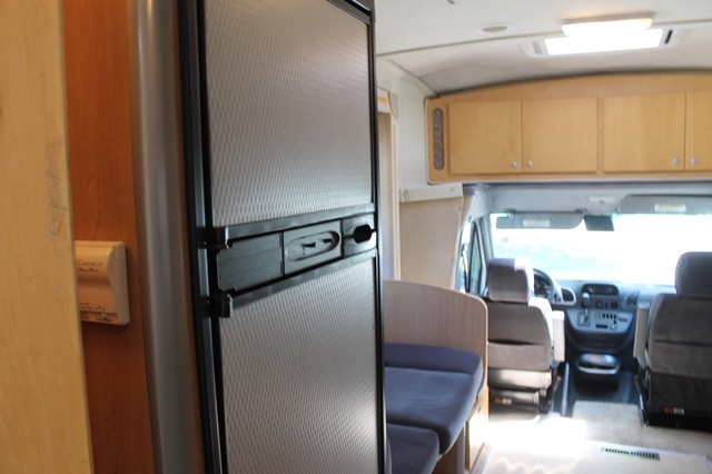 2006 Winnebago View 23J 23J San Antonio, Texas 50