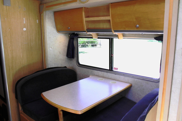 2006 Winnebago View 23J 23J San Antonio, Texas 54