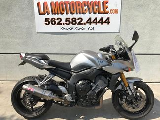 2006 Yamaha FZ 1 South Gate, CA