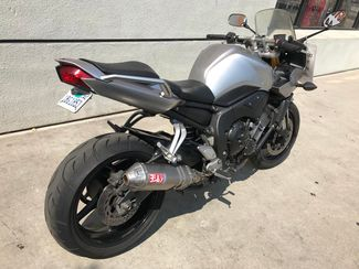 2006 Yamaha FZ 1 South Gate, CA 2