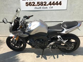 2006 Yamaha FZ 1 South Gate, CA 5