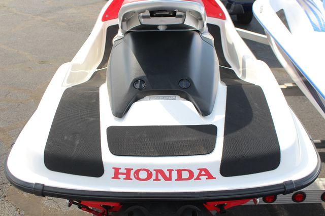 2006 Yamaha VX110  Sport & 2004 Honda Aquatrax R-12X Mooresville , NC 36
