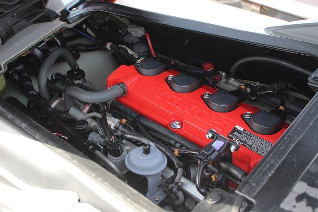 2006 Yamaha VX110  Sport & 2004 Honda Aquatrax R-12X Mooresville , NC 39