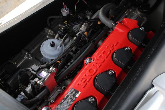 2006 Yamaha VX110  Sport & 2004 Honda Aquatrax R-12X Mooresville , NC 40