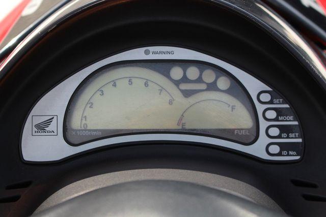 2006 Yamaha VX110  Sport & 2004 Honda Aquatrax R-12X Mooresville , NC 35