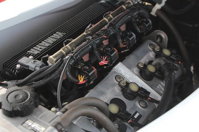 2006 Yamaha VX110  Sport & 2004 Honda Aquatrax R-12X Mooresville , NC 22