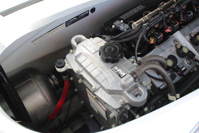 2006 Yamaha VX110  Sport & 2004 Honda Aquatrax R-12X Mooresville , NC 23