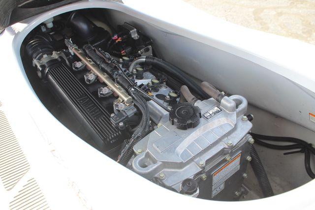 2006 Yamaha VX110  Sport & 2004 Honda Aquatrax R-12X Mooresville , NC 24