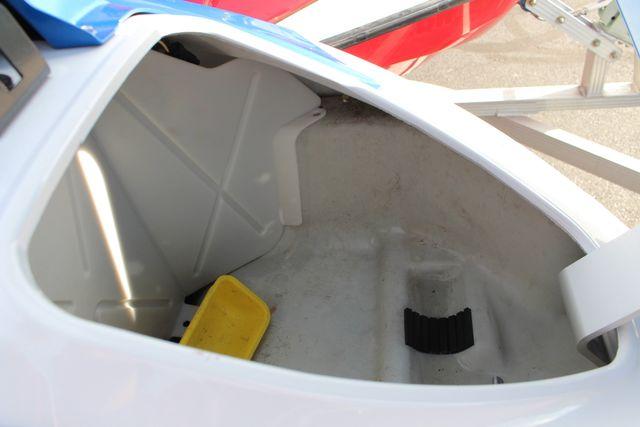 2006 Yamaha VX110  Sport & 2004 Honda Aquatrax R-12X Mooresville , NC 26