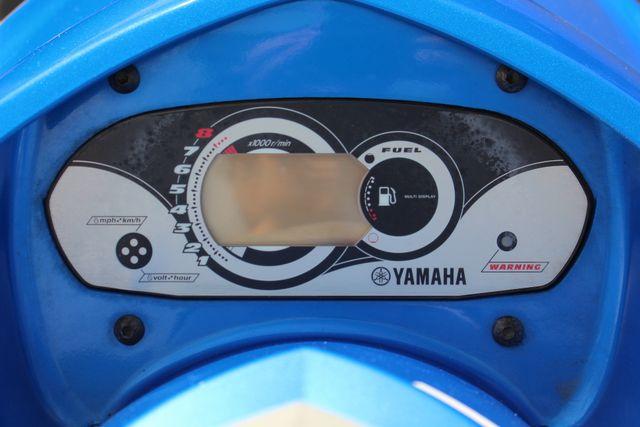 2006 Yamaha VX110  Sport & 2004 Honda Aquatrax R-12X Mooresville , NC 19