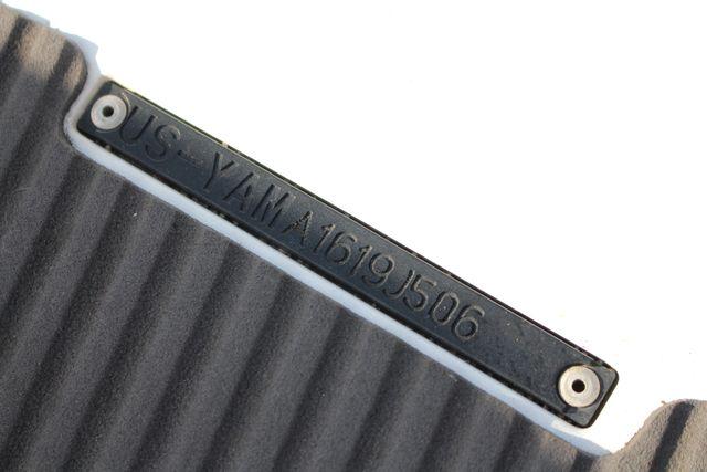 2006 Yamaha VX110  Sport & 2004 Honda Aquatrax R-12X Mooresville , NC 32