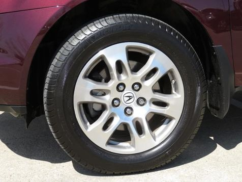 2007 Acura MDX AWD One Owner Tech/DVD/Navigation/3rdRow  in Ankeny, IA