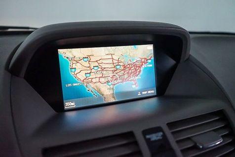 2007 Acura MDX Tech/Entertainment Pkg in Dallas, TX