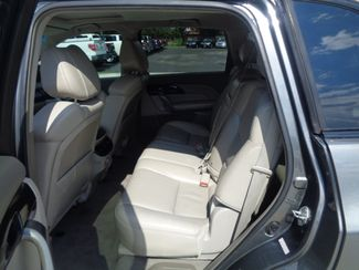 2007 Acura MDX Tech Pkg  city TX  Texas Star Motors  in Houston, TX