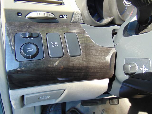 2007 Acura MDX Tech Pkg Leesburg, Virginia 10