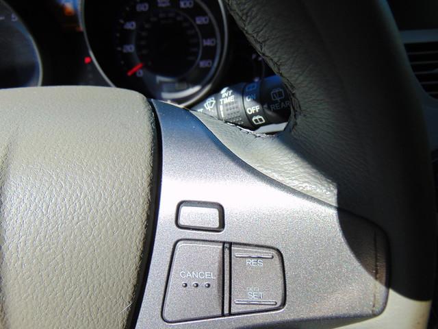 2007 Acura MDX Tech Pkg Leesburg, Virginia 15