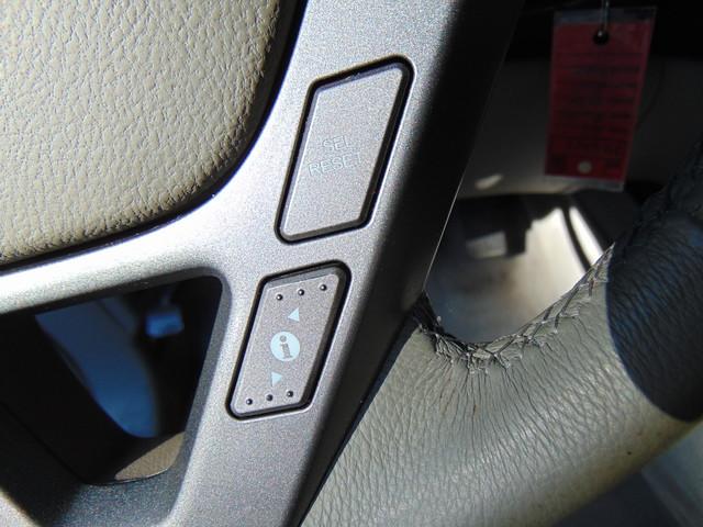 2007 Acura MDX Tech Pkg Leesburg, Virginia 16