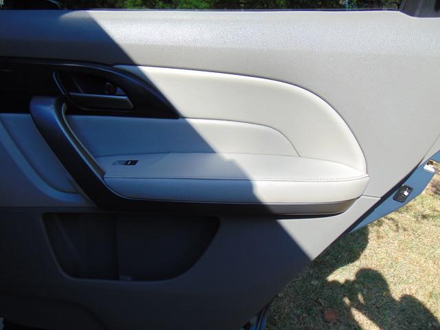 2007 Acura MDX Tech Pkg Leesburg, Virginia 34