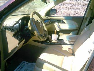 2007 Acura MDX Base LINDON, UT 3