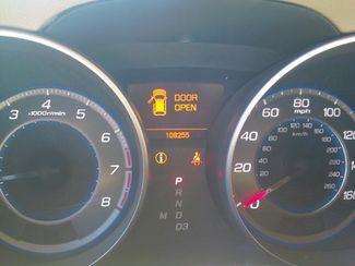 2007 Acura MDX Base LINDON, UT 4