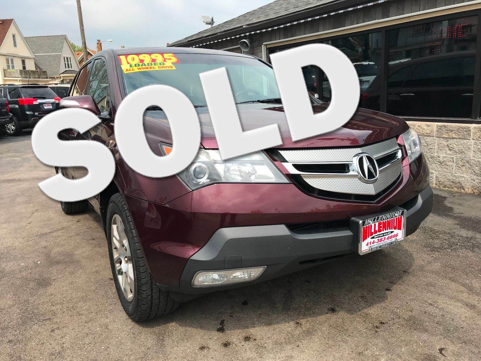 nigeria cars jeep connect acura sale mdx details for view