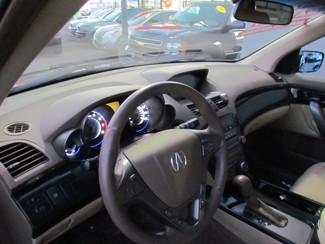 2007 Acura MDX Tech Pkg  BK Camera  Navi Sacramento, CA 13